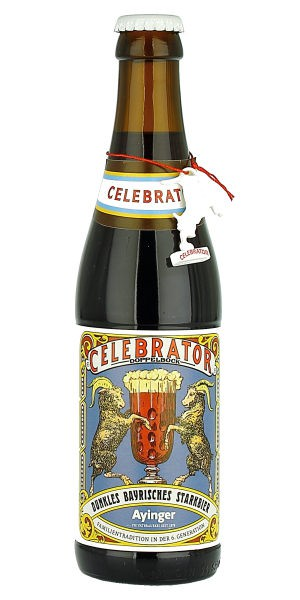 Ayinger Celebrator (33cl)