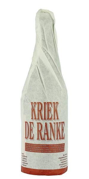 Kriek de Ranke (75cl)