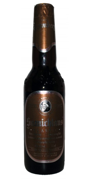 Samichlaus Classic (33cl)