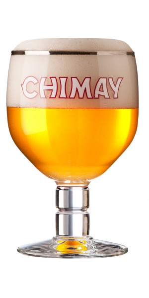 Bicchiere Chimay Calice 33cl