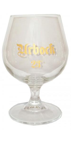 Bicchiere Urbock 23 - Balloon (tacca 20cl)