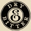 Dry and Bitter