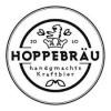 Hoppebrau