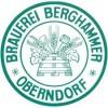Berghammer Brauerei
