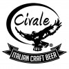 Birrificio Civale