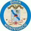 Birrificio Montegioco