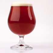 Strong - Barley Wine (22)