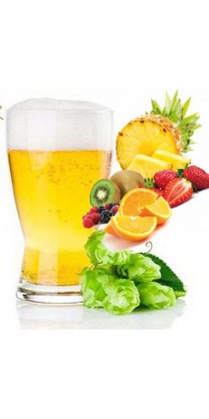 Fruit IPA