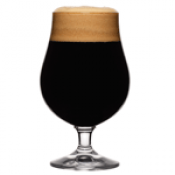Imperial Stout (25)