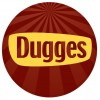 Dugges Brewery