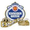 Schneider Sohn